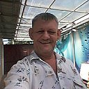 Сергей, 56 из г. Краснодар.
