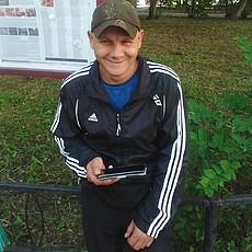 Фотография мужчины Владимир, 35 лет из г. Санкт-Петербург
