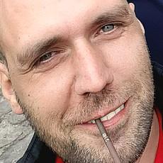 Фотография мужчины Андрюха, 33 года из г. Сургут