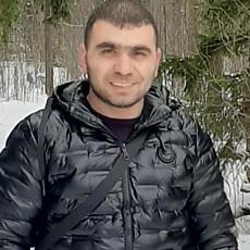 Фотография мужчины Миша, 36 лет из г. Череповец