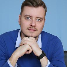 Фотография мужчины Витя, 36 лет из г. Ружаны