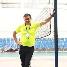 Фотография мужчины Андрей, 60 лет из г. Миллерово