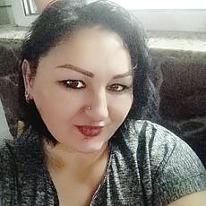 Фотография девушки Людмила, 38 лет из г. Одесса