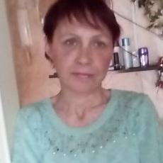 Фотография девушки Надежда, 40 лет из г. Петрозаводск