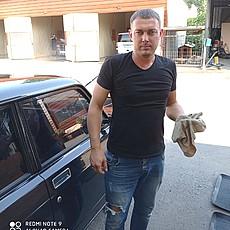 Фотография мужчины Сергей, 30 лет из г. Северодонецк