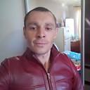 Женя Калашник, 36 лет