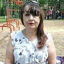 Люба, 66 лет