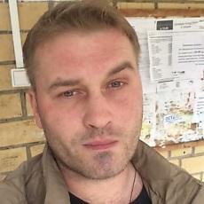 Фотография мужчины Стас, 36 лет из г. Старобельск