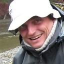 Антон, 43 года