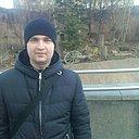 Сергей, 44 из г. Пермь.