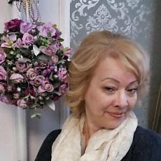 Фотография девушки Елена, 49 лет из г. Ростов-на-Дону