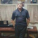 Александр, 57 из г. Краснодар.