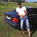 Саид, 33 года
