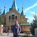 Сергей, 54 из г. Горный (Новосибирская Область).