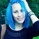 Алиса, 18 из г. Москва.