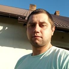 Фотография мужчины Zxcvbnm, 28 лет из г. Стрый