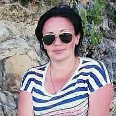 Фотография девушки Inna, 30 лет из г. Краснодар