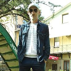 Фотография мужчины Виктор, 48 лет из г. Черновцы