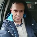 Денис, 46 из г. Оренбург.