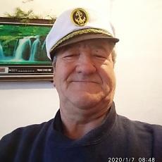 Фотография мужчины Гриша, 62 года из г. Киев