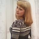 Ната, 28 лет