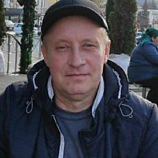 Фотография мужчины Владимир, 53 года из г. Челябинск