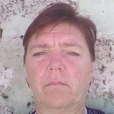 Фотография девушки Людмила, 40 лет из г. Ростов-на-Дону