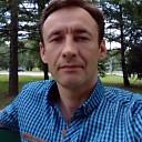 Andrij, 43 года