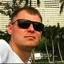 Mikhail, 31 год