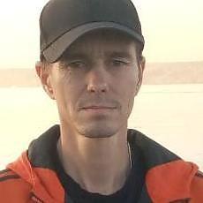 Фотография мужчины Костя, 39 лет из г. Новосибирск