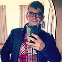 Александр, 31 из г. Москва.