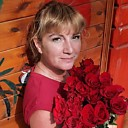 Олеся, 40 из г. Пермь.