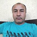 Шерзодбек, 41 год