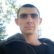Фотография мужчины Сергей, 30 лет из г. Стаханов