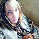 Ai, 34 из г. Томск.