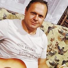 Фотография мужчины Александар, 44 года из г. Узда