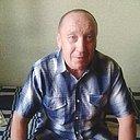 Влад, 55 лет