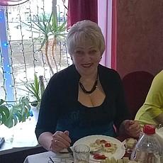 Фотография девушки Валентина, 55 лет из г. Саранск