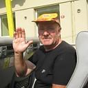 Федор, 61 год