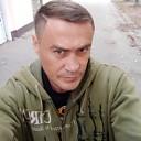 Денис Денисов, 41 год