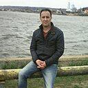 Алексей, 47 из г. Екатеринбург.
