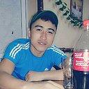Асан, 28 лет