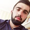 Арслан, 25 лет