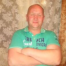 Фотография мужчины Алексей, 44 года из г. Тейково