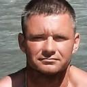 Артур, 31 из г. Санкт-Петербург.