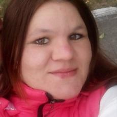 Фотография девушки Ниночка, 24 года из г. Саранск
