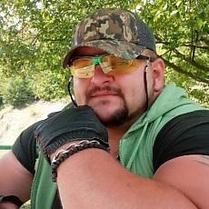 Фотография мужчины Sirjoha, 35 лет из г. Тячев