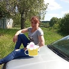 Фотография девушки Инесса, 37 лет из г. Дружба