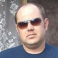 Фотография мужчины Сергей, 32 года из г. Залесово