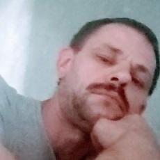 Фотография мужчины Сержик, 40 лет из г. Троицк